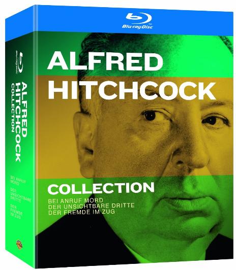 [Amazon] Blu ray   DVD Angebote der Woche!
