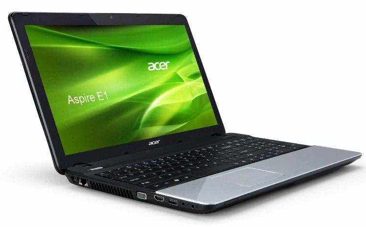 [Amazon Blitzangebote] Jetzt: 15,6 Zoll Notebook: Acer Aspire (Core i3 2328M, 2,2GHz, 4GB RAM, 500GB HDD) inkl. Versand 399€