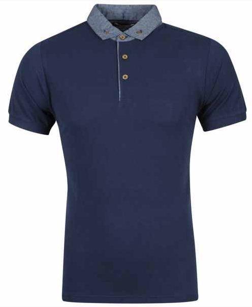 [THEHUT] Herren: BRAVESOUL Weste 20,65€ & BOXFRESH Poloshirt 14,55€, je inkl. Versand!