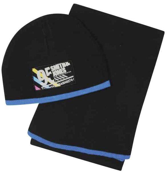 [THEHUT] Herren: BENCH Jeans & SMITH&JONES Schal Set ab 7,75€ inkl. Versand