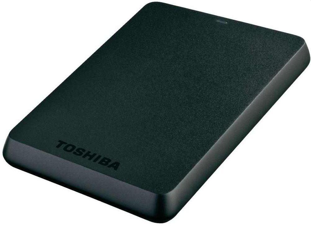 [voelkner] 2.5 externe Festplatte: 1,5 TB TOSHIBA Store.e Basice für inkl. Versand 89,93€
