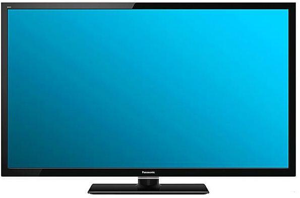 [Saturn Late Night Shopping] Jetzt: 50er TV, Phillips Kaffee Pad Maschine, Samsung digicam, 750GB ext. HDD uvam.