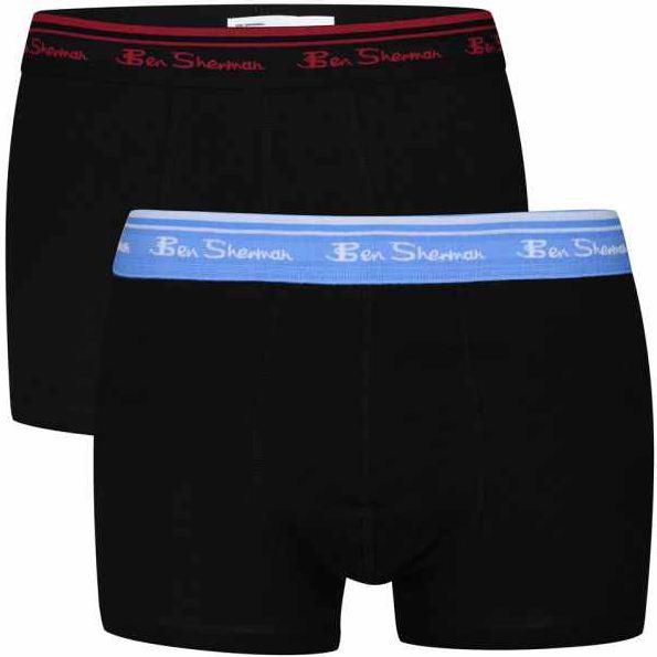 [thehut] PS3 / XBox Game Bundle: SNIPER2 Ghost Warrior LE & BEN SHERMAN Boxer Shorts zusamm für inkl. Versand nur 35,38€!