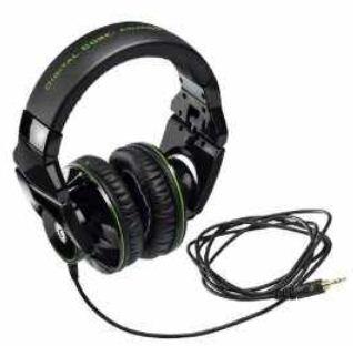 [Amazon Blitzangebote] Ab 18Uhr: DJ Kopfhörer: Hercules 4780514 HDP DJ ADV inkl. Versand 49,90€