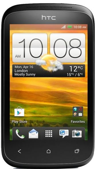 [logitel] Vodafone Red M (Junge Leute) + Smartphone ab 17,90€ monatl.