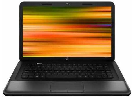 [ebay Wow] 15,6 Notebook: HP Compaq 655 (AMD E2 1800, 500GB, 4GB), inkl. Versand 289€
