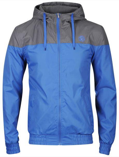 [THEHUT] Herren: Windbreaker & Hoodies & Polo Shirt ab 11,89€ inkl. Versand!