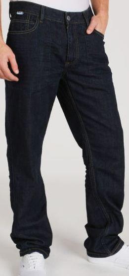[THEHUT] Herren: BENCH Jeans & CATSKILL Hoody & BRAVESOUL Polo Shirt ab 8,35€ inkl. Versand!