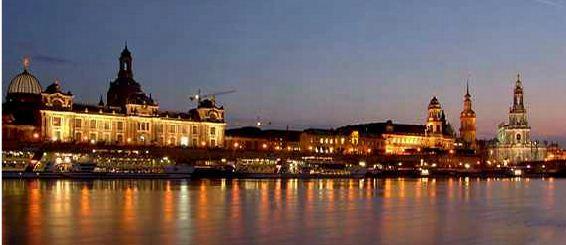 [ebay Wow] Hotelgutschein: 2 Personen, 2 Übernachtungen im Radisson Blu 4* Park Hotel Radebeul, bei Dresden für nur 119€