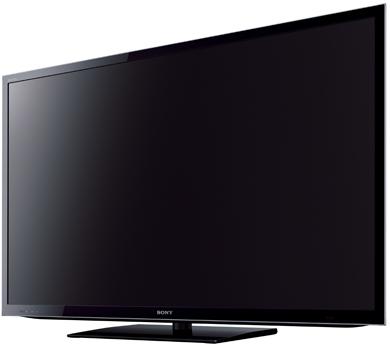 [Update!] 55er Sony Bravia LED TV (3D TV, Motionflow XR 400Hz, DVB T2/C2/S2, Internet TV) inkl. Versand nur 1079,09€