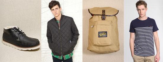 [Urban Outfitters] bis zu 70% Rabatt im Sale   z.B. Pointer Conor 2 für 65€