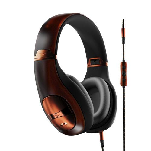[Dealclub] Kopfhörer: Klipsch Mode M40 für 199,90€ inkl. Versand