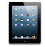 [Saturn Late Night Shopping] Ab 20Uhr: iPad 4, XBox und vieles mehr....
