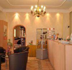 2 Übernachtungen für 2 Personen im 3* Hotel Majestic (Kudamm) in Berlin, für nur 49€   wieder da!