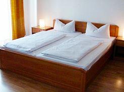 3 Übernachtungen für 2 Personen im 3* Hotel Majestic (Kudamm) in Berlin, für nur 79€   Update!