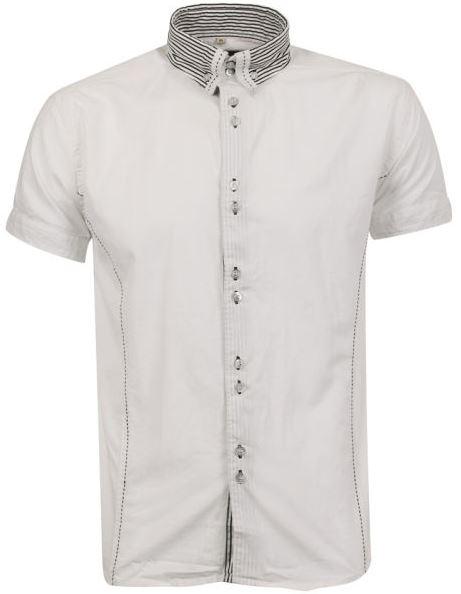[THEHUT] Herren: BRAVESOUL Hemd &  RINGSPUN Hoodies ab 10,35€ inkl. Versand!