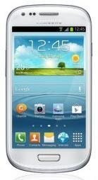 [Handytick] o2 Blue XS mit Samsung Galaxy S3 mini nur 9,99€ monatl. (mit etwas Arbeit)