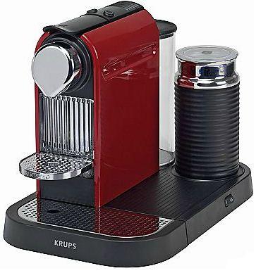 [Saturn Late Night Shopping] Jetzt: Nepresso Maschine, XBox/PS3 Game uvam.