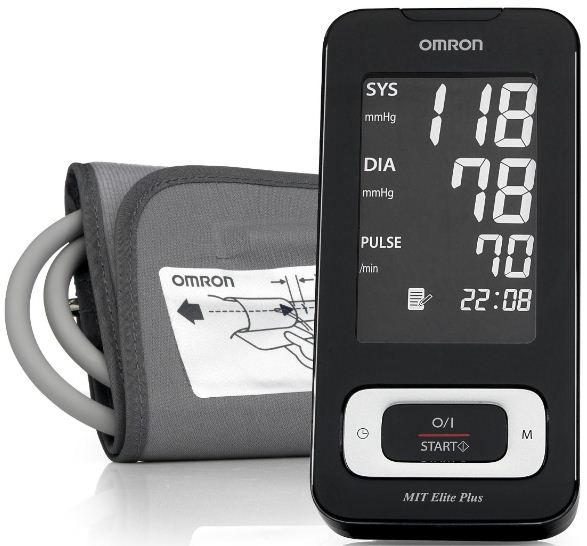 [Amazon Blitzangebote] Ab 18 Uhr: 12MP Systemkamera Olympus Pen E PM1 inkl. Versand 399€ uam.