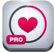 [iTunes] Gratis Apps für iPhone/iPad: z.B. Asphalt 7: Heat & Infinity Blade