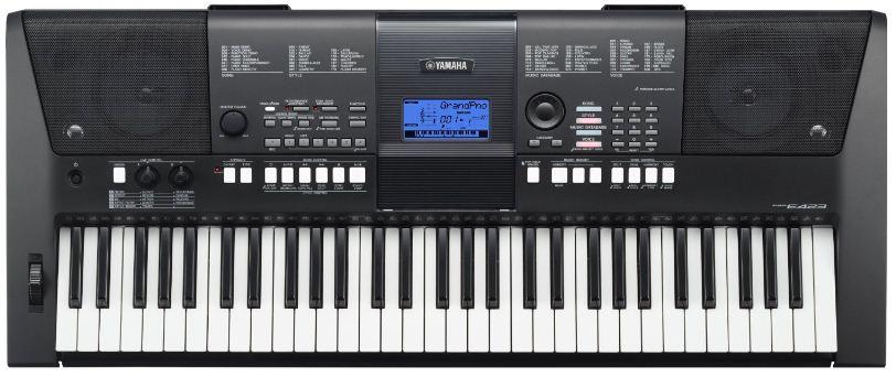 [Amazon Blitzangebote] Jetzt: Aufsatzwaschbecken & Yamaha Keyboard