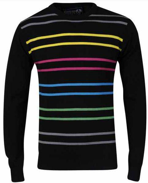 [THEHUT] Herren: PENN 2er Pack Polos & DISSIDENT Pullover ab inkl. Versand 10,35€!