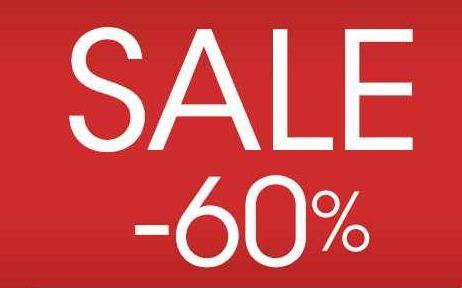 [Javari] Neue Sale Aktion: mit bis zu 60% Rabatt!