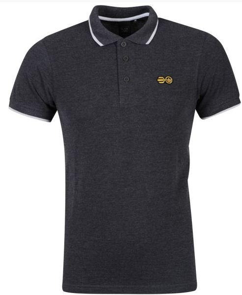 [THEHUT] Herren: Hoody & Polo Shirt ab 9,55€ inkl. Versand!