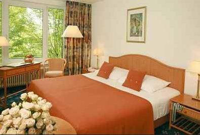 [ebay Wow] Hotelgutschein: 2 Personen, 2 Übernachtungen im 4* Victors Residenz Hotel, München (nur am Wochenende) nur 99€!