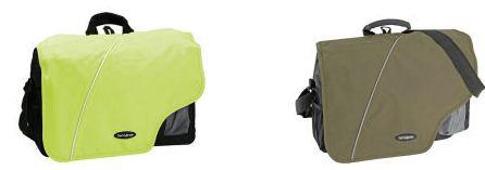 [THEHUT] Knaller! SAMSONITE Messenger Bags inkl. Versand 23,21€ (Vergleich 45€)!