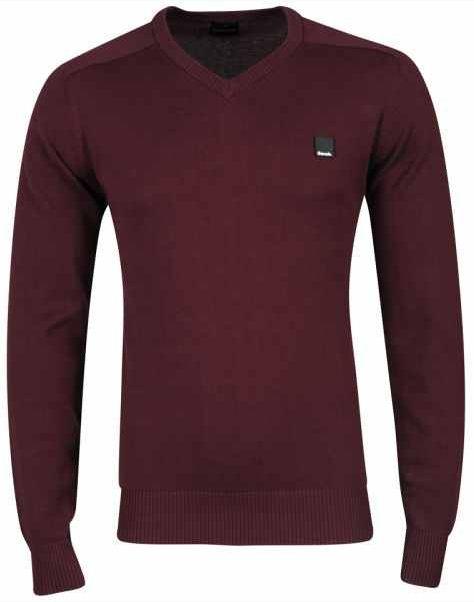 [THEHUT] Herren: KANGOL Polo Shirt & BENCH Pullover, ab inkl. Versand 11,65€!