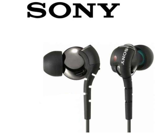 Sony EX510LP In Ear Kopfhörer inkl. Versand 45,90€