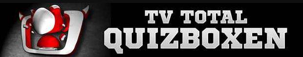 Tipp! Kostenlos zu Steffan Raabs Quizboxen!