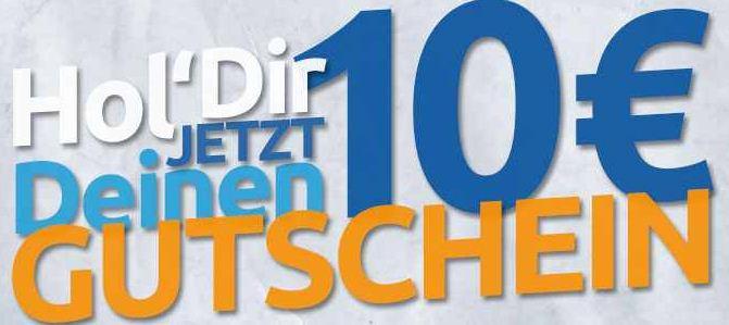 Durch 10€ FlixBus Gutschein mit dem Linienbus durch Deutschland!