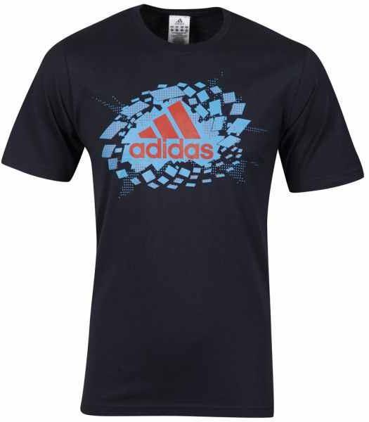 SOUL STAR Hoody & ADIDAS T Shirt & PS3 Game HITMAN, inkl. Versand ab 12,49€!