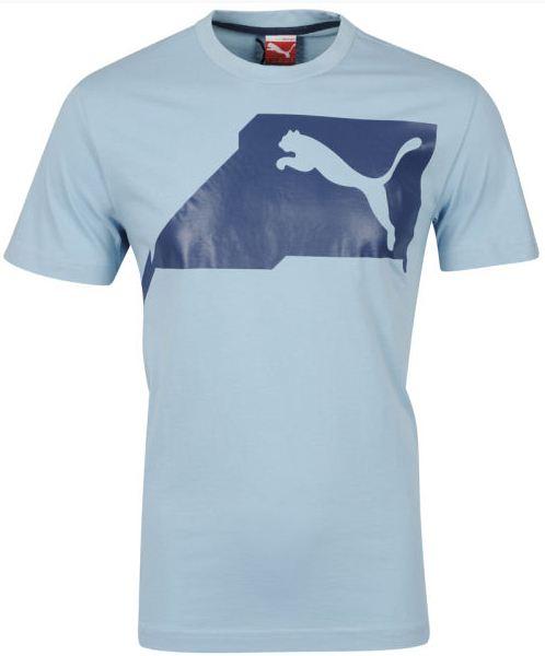 [THEHUT] Herren: Hoody & PUMA T Shirt ab 9,55€ inkl. Versand!