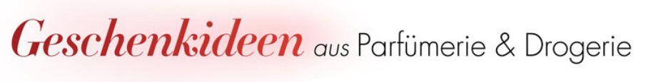 [Amazon] Valentinstag Aktion: Ab sofort bis Sonntag jeden Tag ausgewählte Parfümerie Deals mit 20% Rabatt!