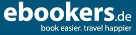 Bis zu 20% Rabatt auf viele Hotels bei eBookers dank Gutscheincode