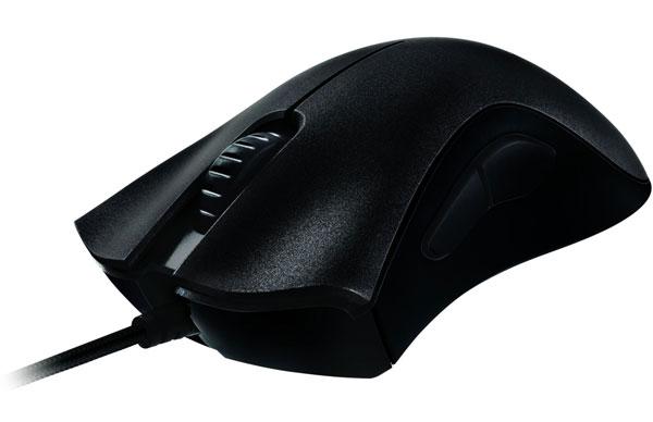 [MeinPaket] Razer Gaming Mäuse als B Ware   z. B. Razer DeathAdder Black Edition für 32,39€ inkl. Versand