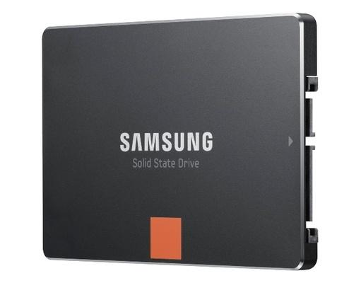 Samsung 840 Basics 120GB SSD für 58,95€   Update!