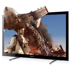 32er 3D TV Sony KDL 32HX755 (refurbished) inkl. Versand nur 407,15