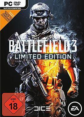 Saturn Late Night Shopping ab 20Uhr   z.B. Battlefield 3 nur 15€