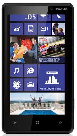 Smartphone & O² All Net Flat, inkl. 2GB Datenflat mit Festnetznr. monatlich nur 35,99€!