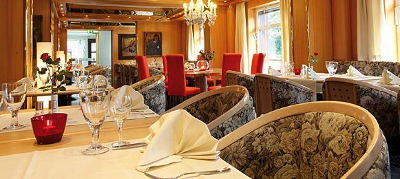 Hotelgutschein, 2 Personen, 2 Übernachtungen, 4* Derag Livinghotel Großer Kurfürst in Berlin, für nur 129€!