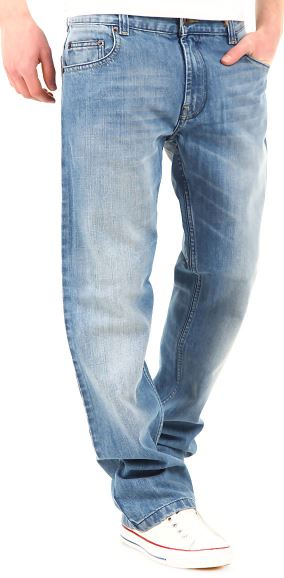COLORADO Herren Jeans inkl. Versand 24,90€