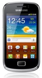 Update! verschiedene Handyverträge mit günstigen Smartphones, wie HTC ONE , oder Gratis Handy! (Lumia 920 nur 362,60€!!!)