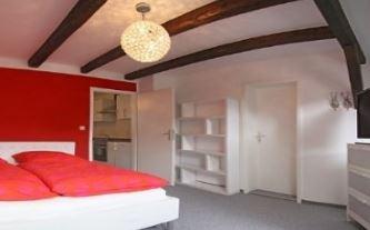Hotelgutschein, 2 Personen, 2 Übernachtungen, Apartments Oberwiesenthal im Erzgebirge, für nur 88€!