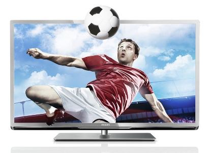 Amazon Blitzangebote ab 18Uhr, 60er 3D Plasma TV Samsung PS60E579 152cm, inkl. Versand 1.249,99€