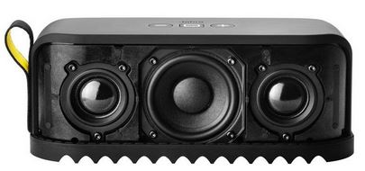 abra Solemate Bluetooth Stereo Lautsprecher, inkl. Versand 99€