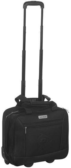 Laptoptaschen, Trolleys und Koffer günstig bei Sportsdirect!